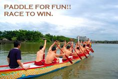 Quote of the Day : DRAGON BOAT FESTIVAL : CHINA