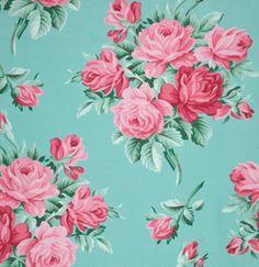 VM68 Shade, Veranda Collection By Verna Mosquera For FreeSpirit Fabric.