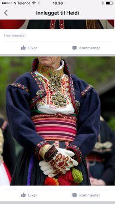 Folk Costume, Costumes, Accessories, Fashion, Moda, Dress Up Clothes, Fashion Styles, Fancy Dress, Fashion Illustrations