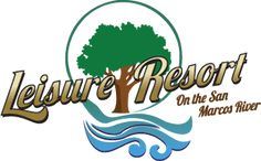 Leisure Resort offers river tube rentals and shuttle service on the San Marcos River. Book your next San Marcos river float trip rental at Best Rv Parks, Motorhome Living, Rv Campgrounds, Rv Sites, Texas Travel, Vacation Resorts, Cabin Rentals, Rv Camping, Texas Things