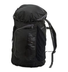 Outdoor Research Antimatter Pack => Additional details at the pin item shown here, click it : Day backpacks Best Hiking Backpacks, Day Backpacks, Best Tents For Camping, Camping And Hiking, Outdoor Outfit, Outdoor Gear, Popular Backpacks, Large Luggage, Beach Cruiser Bikes
