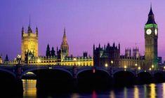 Big Ben cross stitch pattern, cross stitch pattern, tower of London cross stitch pattern, landmark pattern, cityscape cross stitch by AfghansOffTheHook on Etsy