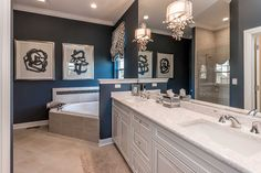896 best Bathroom Designs images on Pinterest in 2018 | Bath design Ranch House Bathroom Designs Html on ranch house dining room, ranch house painting, ranch house builders, ranch house decoration, ranch house hardware, ranch kitchen designs, ranch house bathroom makeover, ranch house furniture, ranch house kitchen cabinets, ranch house traditional, ranch house beds, ranch house interior design, ranch house remodeling, ranch office designs, ranch house fireplaces, ranch house paint, ranch house bedroom, ranch house lighting, latest washroom designs, ranch house architecture,