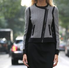 outfits for work on pinterest classy cubicle work