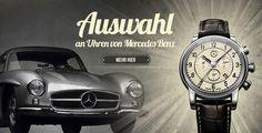 #uhr #uhren #armbanduhr #watch #watches #chronograph #chronometer #design #designer #marken #markenuhr #original #analog #digital #günstig #preisvergleich #qualität #top #diesel #festina #casio #invicta #michaelkors #michaeljacobs #danielwellington #marcjacobs #mercedes #bmw #mercedes #vintage