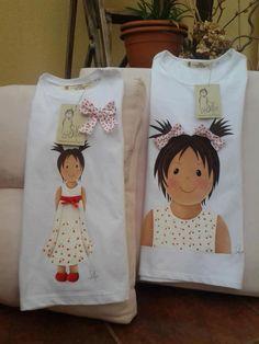 .diseños para camisetas