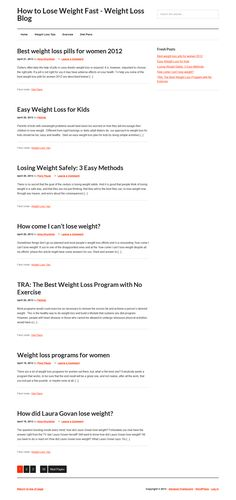 Weight Loss Tips on how to lose weight fast. Best answers to how can i lose weight question. Quick Weight Loss Tips for healthy weight loss >> How to Lose Weight Fast --> http://loseweightfast-tips.com