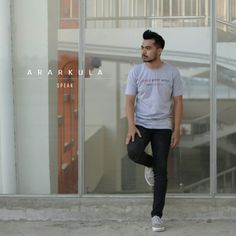 New arrival tee on September name articel : • SPEAK •  available size S,M,L,XL . . #ararkulaclothes #arklforlife #arklman #arklfemale #style #new #collection #shirt #wear #casual #photooftheday #vsco #vscocam #vscogood #vscogoodshot #ootd #lookbook #instapict #lookbook #arrival #indonesia #localbrand #available #casual #premium #exclusive