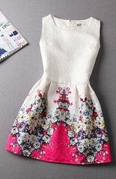 24 #Beautiful Dresses for Graduation Season ...
