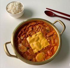 Good Food, Yummy Food, Salty Foods, Think Food, Cafe Food, Recipes From Heaven, Aesthetic Food, Korean Food, Food Cravings