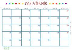 Kalendarz i planer DO DRUKU.