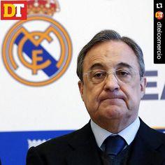 Y los valores? #Mandril? El mundo da vueltas.  #Repost @dtelcomercio with @repostapp  Real Madrid y Atlético de Madrid fueron castigados por la FIFA y no podrán fichar durante dos periodos. (Foto: EFE) #Futbol #RealMadrid #Atletico