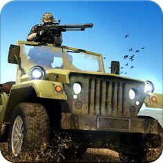 d day war games download