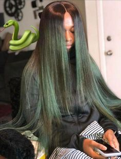 Shop Rabake Hair Ombre human hair colored hairstyle for black women. Online Shop Rabake Hair Ombre human hair colored hairstyle for black women., Online Shop Rabake Hair Ombre human hair colored hairstyle for black women. Black Girls Hairstyles, Afro Hairstyles, Pretty Hairstyles, Straight Hairstyles, Hairdos, Hairstyles 2016, Red Ombre Hair, Black Ombre, Mohawk