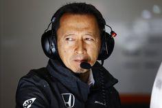 ホンダF1 「マクラーレンとのパートナーシップは非常に強固」  [F1 / Formula 1]