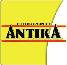 http://www.inforsportal.com/antika-copy