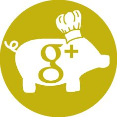 Visita y participa con tus recetas en nuestra comunidad. #jamón y más. https://plus.google.com/b/108621851576898329656/communities/102112998502355894819/stream/3bfaa11c-0fc0-4e13-b46c-674b0def1c55