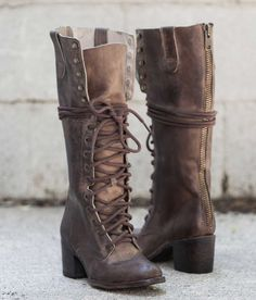 FREEBIRD BY STEVEN MILITARY BOOT