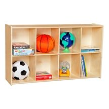 Sprogs Eight-Tray Wooden Storage Unit https://www.schooloutfitters.com/catalog/product_family_info/cPath/CAT5_CAT188/pfam_id/PFAM30687