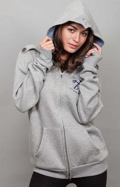 Assassin's Creed III hoodie