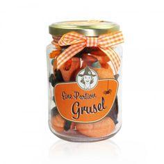 http://www.geschenkidee.de/portion-grusel-im-glas-schaumzucker-gummibonbons.html
