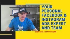For only $75, I will be your facebook and instagram advertising expert rapid fire style. | Are You Looking for Someone handle Ads Setup & Management For Facebook and Instagram Rapid Fire Campaigns?★★★ Read my 1000,s of reviews ★★★I use the | On Fiverr