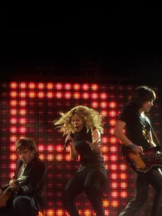 One of my favorite pictures I took of The Band Perry back in Jan. The Band Perry, Country Music Quotes, Art Quotes, Wisdom Quotes, Education Humor, Concert Photography, Celebrity Travel, Travel Design, Music Songs