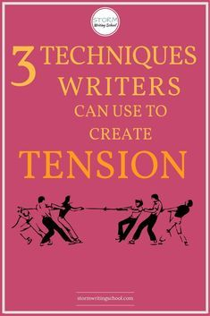 Lets talk reader engagement. A writer can create tension and hook readers through three situations: mystery suspense and dramatic irony. Creative Writing Tips, Book Writing Tips, Writing Process, Writing Resources, Writing Help, Writing Skills, Writing Workshop, Memoir Writing, Academic Writing