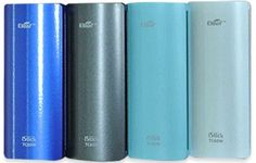 Vapoplans: Covers couleurs pour iStick 60wTC - 5€ fdp in