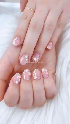 Manicure, Mani Pedi, Toe Nail Art, Toe Nails, Toe Nail Flower Designs, Nail Spa, Flower Nails, Art Model, Game Design