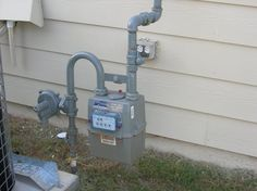 4952d1154983136-electrical-outlet-behind-gas-meter-electric-outlet.jpg (635×476)