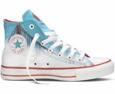 www.mypinkadvisor.com - Zapatillas Biz x Converse – Chuck Taylor City Collection (3)