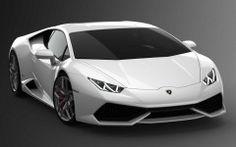 Beautiful Lamborghini Huracan Lp610 4 Polizia ID: 100208