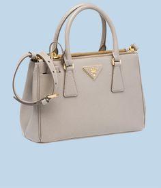 Prada Handbags 2015