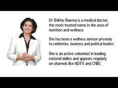shijha sharma online diet plans