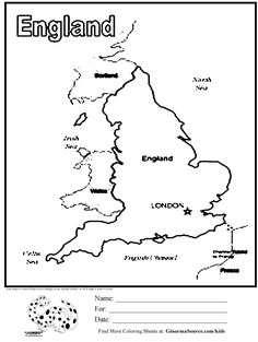 Outline Map Philippines Class Ideas Pinterest Philippines - Sweden map coloring page