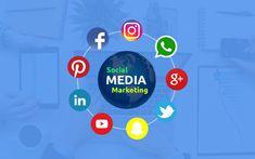 Digital Marketing Avenue is a leading digital marketing company in India includes delhi, noida, gurgaon. We are best digital marketing agency in ncr. Social Media Marketing Courses, Social Media Services, E-mail Marketing, Social Media Site, Digital Marketing Services, Internet Marketing, Online Marketing, Seo Services, Affiliate Marketing