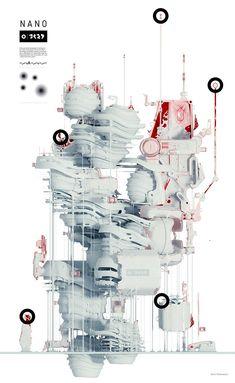 CGarchitect - Professional 3D Architectural Visualization User Community | Interview Joris Putteneers