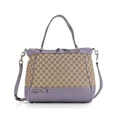2011 new gucci mayfair large top handle bag 257349 light purple Drake Fashion, Indie Fashion, Grunge Fashion, Retro Fashion, Usher Fashion, Fashion Top, Fashion Hair, Fashion Quotes, Cheap Fashion
