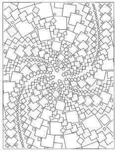 Art_Nouveau_Page_005_Page_06 (540x700, 260Kb)