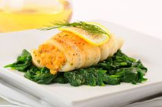 ... sole-with-ale-sauce | RoranStronghammer | Pinterest | Ales, Sauces and