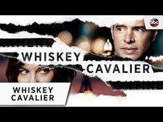(29) Whiskey Cavalier - Official Trailer - YouTube