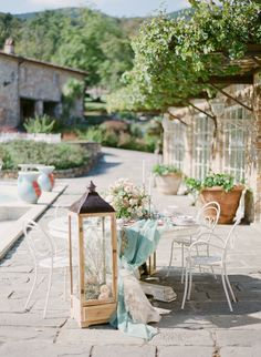 Tuscany wedding venue. Tuscany wedding photographer Nikol Bodnarova Photography Lake Como Wedding, Destination Wedding, Wedding Planning, Tuscany Wedding Venue, Italy Wedding, Wedding Locations, Wedding Venues, Tuscan Wedding, Outdoor Furniture Sets