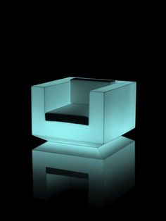 Vondom Sessel Vela kaufen im borono Online Shop