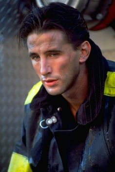 william baldwin wife