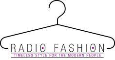 Radio Fashion