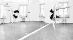 #poledancer #poledance #ohlalastudio #poledancestudio #karolinabanaszek #ohlala