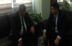 Kosova e Shqipëria avancojnë bashkëpunimin mes Prokurorive
