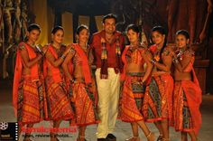 #Maanga Movie Stills  More Stills http://tamilcinema.com/maanga-movie-stills/  #Premgimamaran