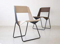 LUC-Chair